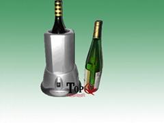 TopQ bottle cooler