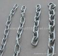 铁链  2