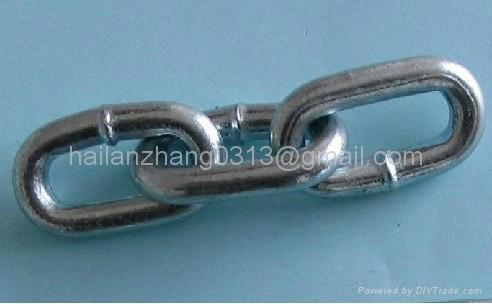 铁链  1