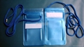 PVC防水袋(Waterproof Mobile Bag) 4