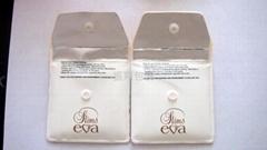EVA烟灰袋(エバー灰袋)