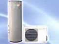 适合美容院保健中心用的热水器