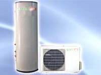 適合美容院保健中心用的熱水器