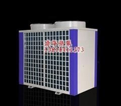 最省電的熱水器