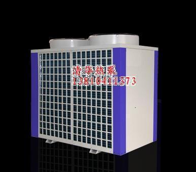 大型热泵机组 1