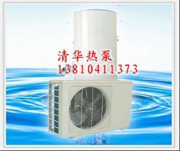 适合部队用热泵热水器 2