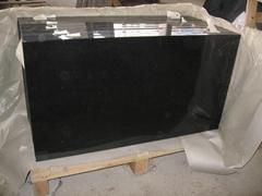 Black Stone, Black Tile,Black Slab, Black Marble,Shanxi Black,Mogolia Black