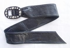 fashion belt GR-2055122