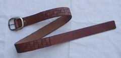 fashion belt GR-2055156