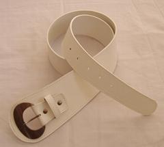 fashion belt GR-3001174