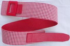 fashion belt GR-3001238