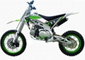 RRRMOTO---specialized pitbike & dirt bike manufacturer