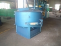QFW-120 Roof Tile Making Machine 5