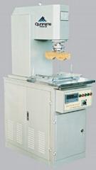 TYE-10 Transverse Testing Machine