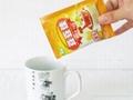 供应玉米奶茶