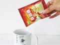 供应红枣豆浆
