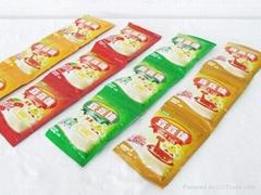 供應奶茶豆漿系列