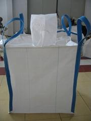 Bulk Bag