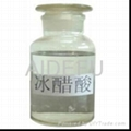 Glacial Acetic Acid 1