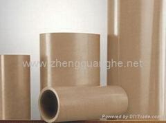 ECO-M环保高档无缝纸管