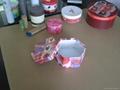 礼品盒纸罐盒