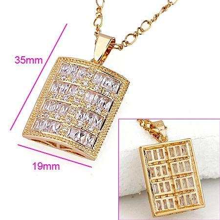 http://img.diytrade.com/cdimg/594982/4188912/0/1238576807/Imitation_jewelry_Brass_Gold-Plated_Pendant.jpg