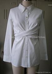 maternity wear,maternity garment,speciality maternity
