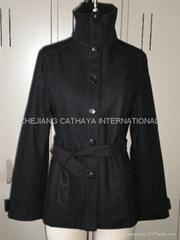 ladies coat,fashion coat,winter coat