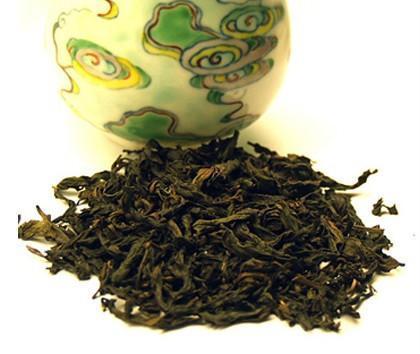 oolong tea 1