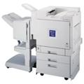 理光彩色激光打印機af CL7100