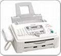 理光彩色数码复印机Aficio MP C4500(租赁) 3