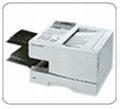 理光彩色数码复印机Aficio MP C4500(租赁) 4