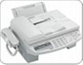 理光彩色数码复印机Aficio MP C4500(租赁) 5