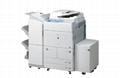 佳能iR6570黑白数码复印机 1