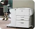 佳能iR6570黑白数码复印机 3