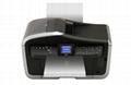 佳能iR6570黑白数码复印机 4