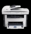 佳能iR6570黑白数码复印机 5