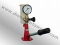 ve pump parts.fuel injector parts  5