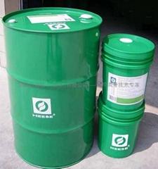 汉斯不锈钢攻丝油精硬质合金攻丝油HC6070
