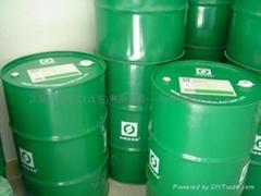 汉斯LED支架专用碳氢清洗剂NT3040