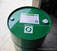 漢斯環保出口海運防鏽油FK2030
