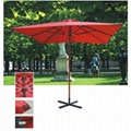 wooden  parasol  4