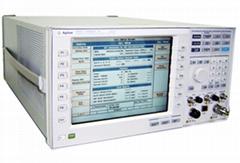 8960无线电综合测试仪GSM+CDMA