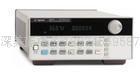 Agilent 66311D 移动通信直流电源