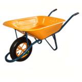 wheel barrow(WB6400)