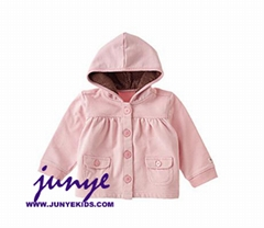 Children jacket & coat