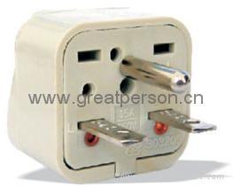 220+plug