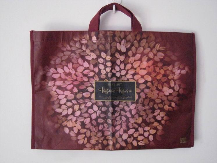 PP Woven Bag 2