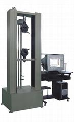 材料拉力试验机