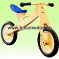 wooden kids bike 3